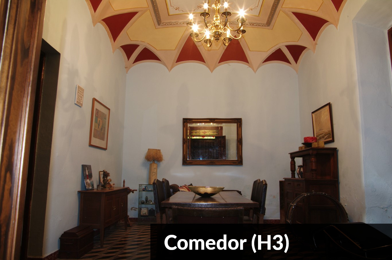front-room